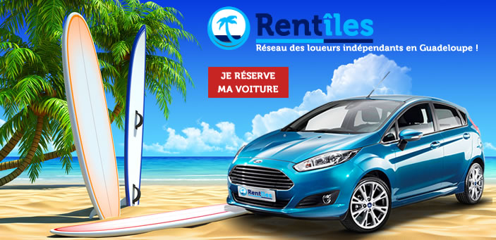 liste agence location voiture