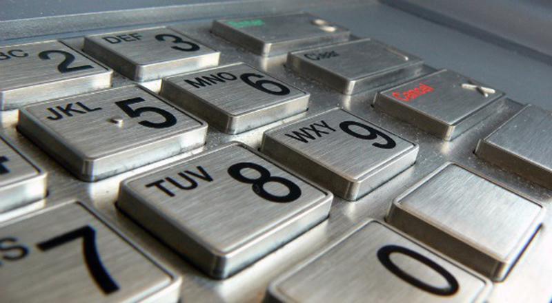 les banques bureaux de change guadeloupe le guide