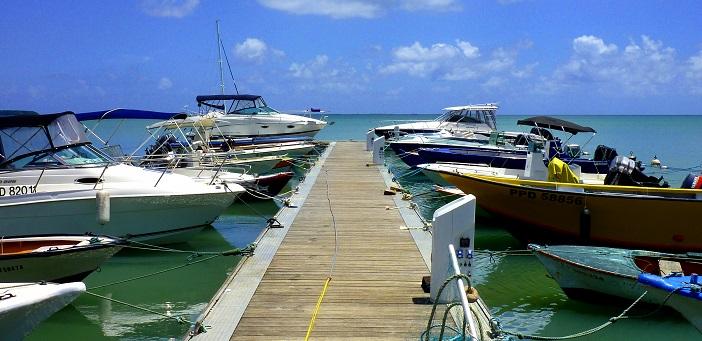 Visite Touristique De La Guadeloupe