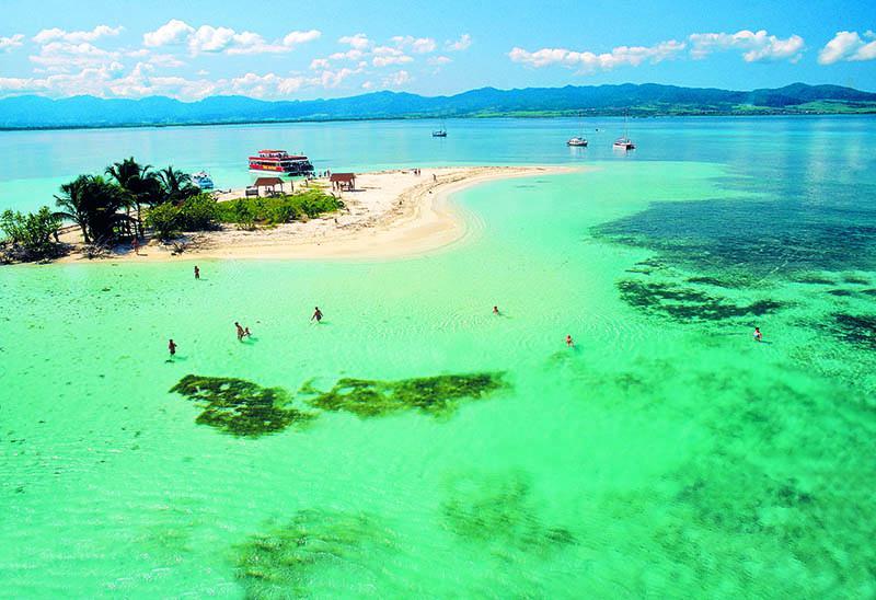 Sainte rose visite touristique de la guadeloupe - Office du tourisme st marie de la mer ...
